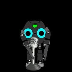 BitBot Broadcast