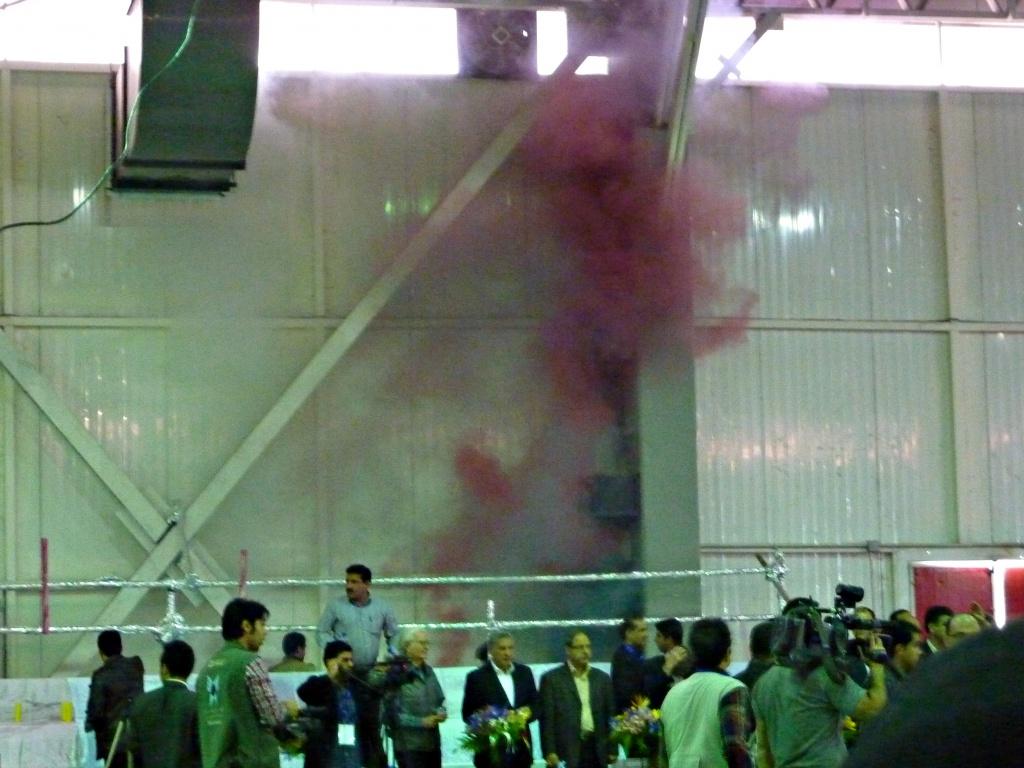 rauchbombe.JPG