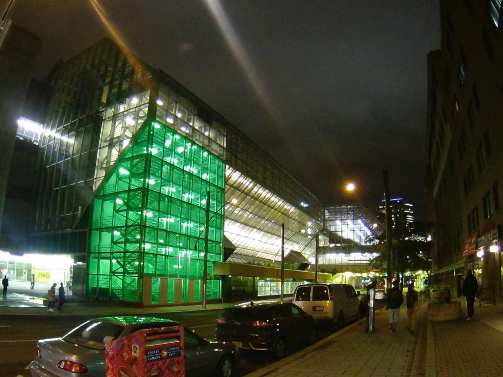 18CAN01 - Veranstaltungshalle.JPG