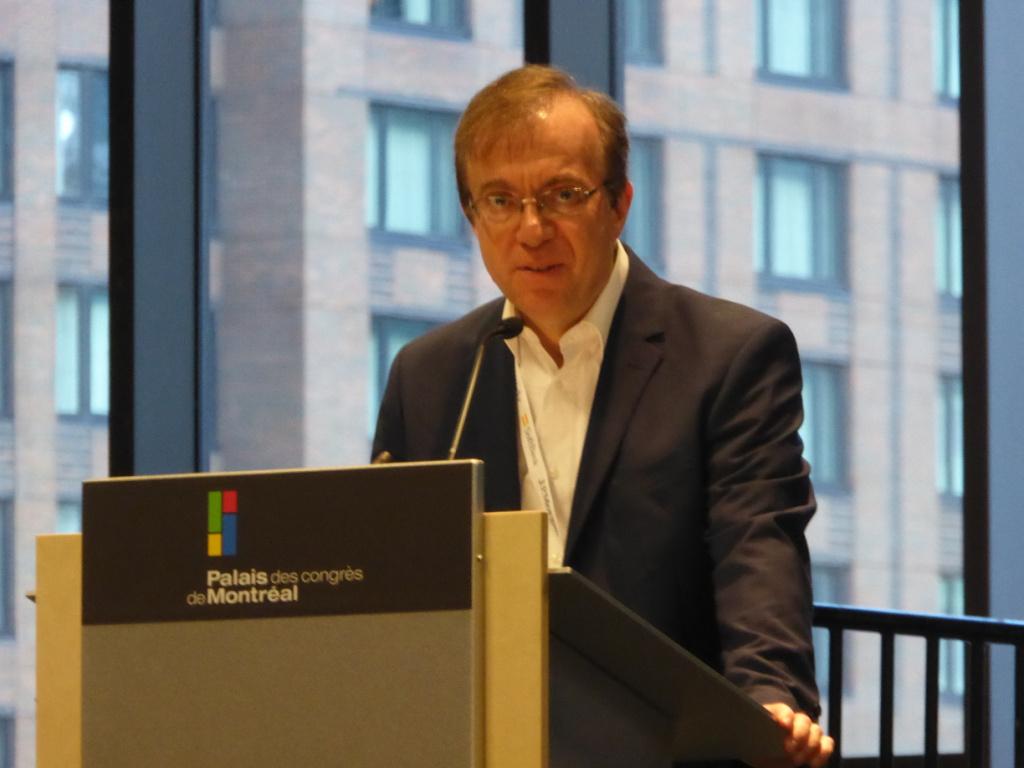 18CAN07 - Daniel Polani (Präsident RoboCup Federation).JPG
